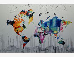 Weltenbuntler