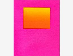 Schwerpunkt: Pink 2.0