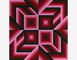 Psycho: LSD