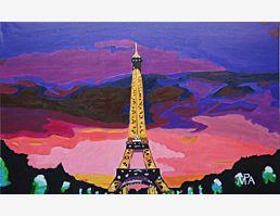 Eiffelbling