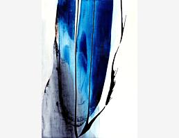 Blaue-Färv Vll