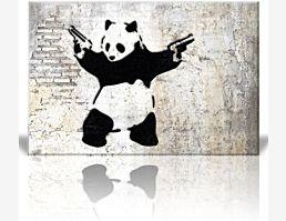 John-Panda