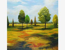Heidepark