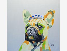 Bulldoggenqueen
