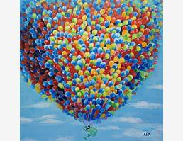 BallonBallon