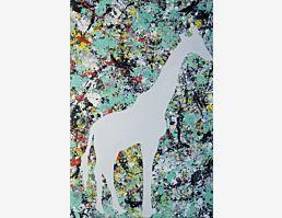 GiraffenTrick