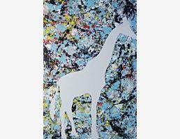 GiraffenTrack