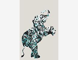 Meerfant