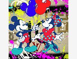 Minnie & MiZZy PartyMäuZZe