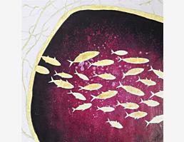 GoldGoldfische