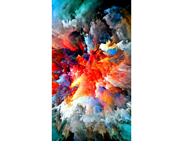 Elements: EinhornPupsGas