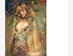 Vintage-Svetlana