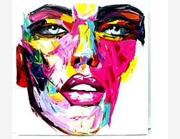 Mrs.Colourful l